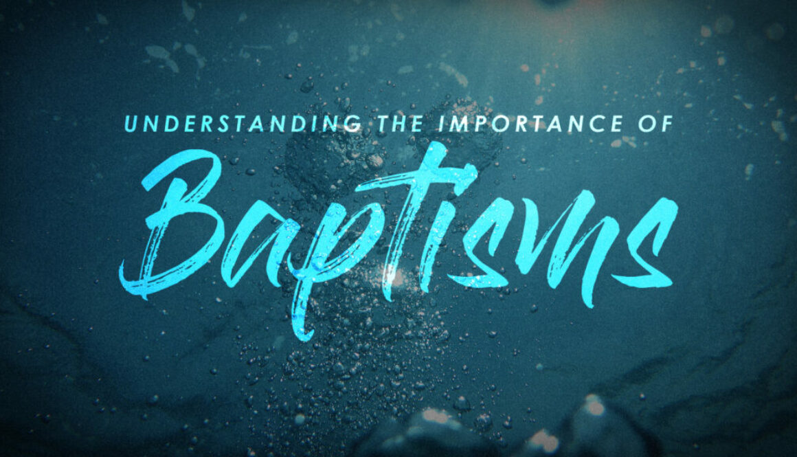 Baptisms2.1