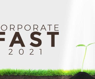 CorporateFastTitle