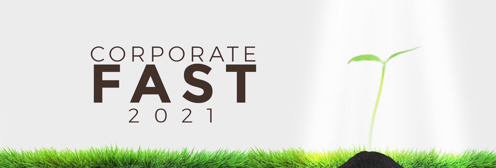 CorporateFastWeb